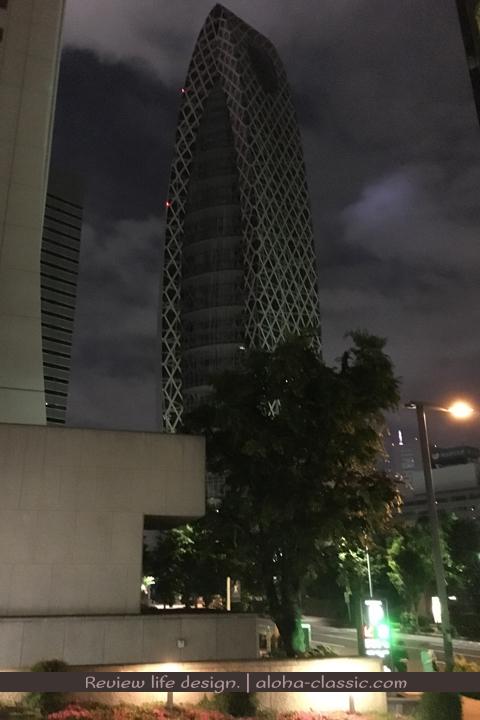 20170527.jpg
